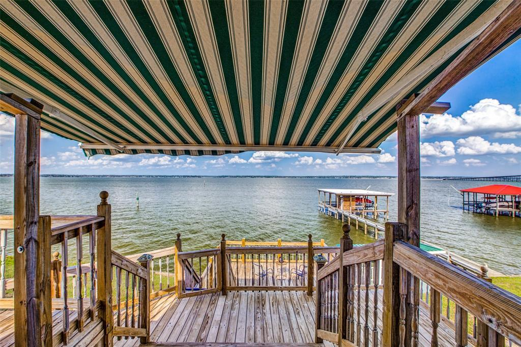 Waterfront,La Livingston lakefront, live on the water Lake Livingston | 700 Lagoon Drive Point Blank, TX 77364 34