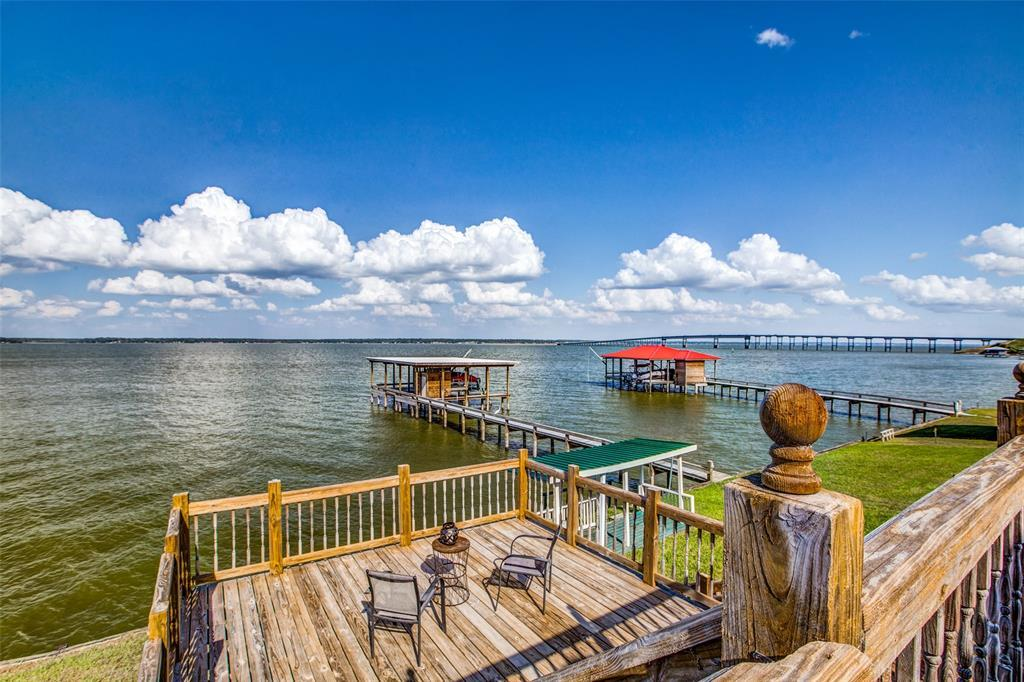 Waterfront,La Livingston lakefront, live on the water Lake Livingston | 700 Lagoon Drive Point Blank, TX 77364 36