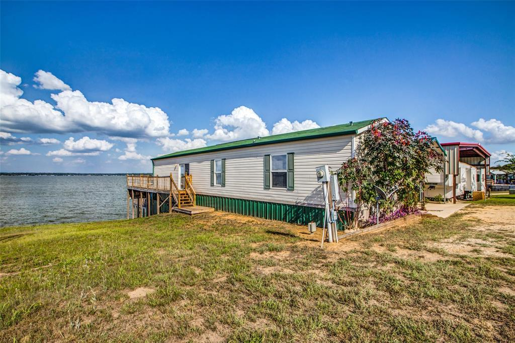 Waterfront,La Livingston lakefront, live on the water Lake Livingston | 700 Lagoon Drive Point Blank, TX 77364 37