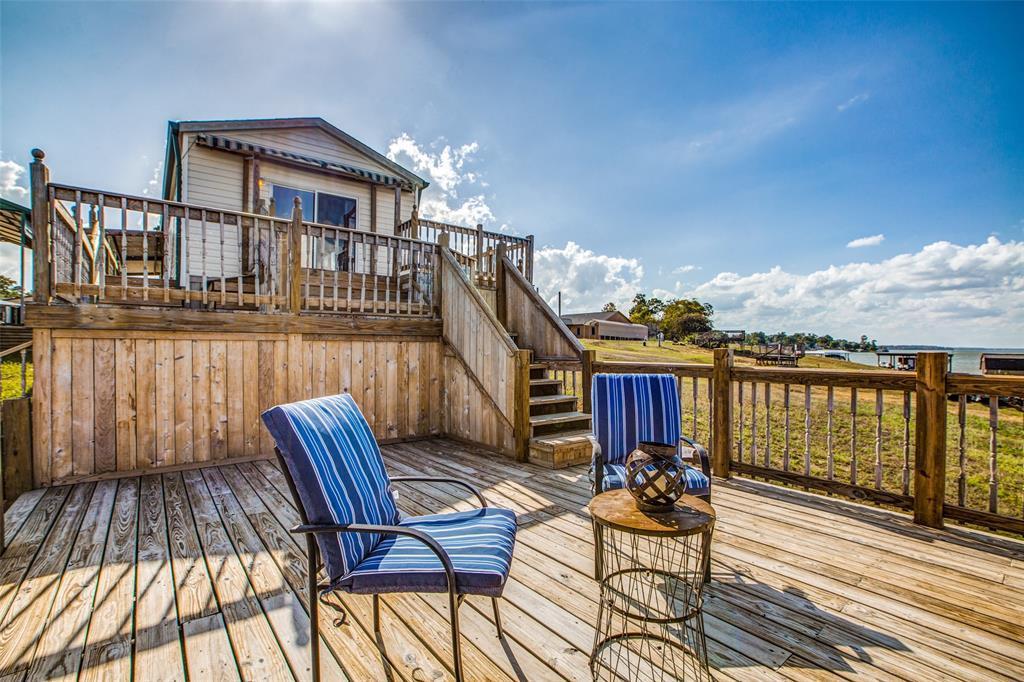 Waterfront,La Livingston lakefront, live on the water Lake Livingston | 700 Lagoon  Drive Point Blank, TX 77364 7