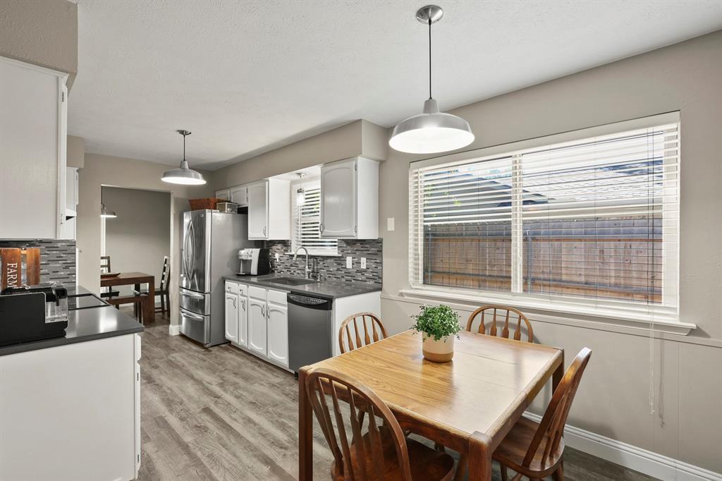 DFW Real Estate | 912 Sandalwood Avenue Richardson, TX 75080 12
