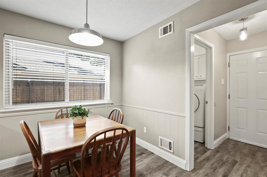 DFW Real Estate | 912 Sandalwood Avenue Richardson, TX 75080 13