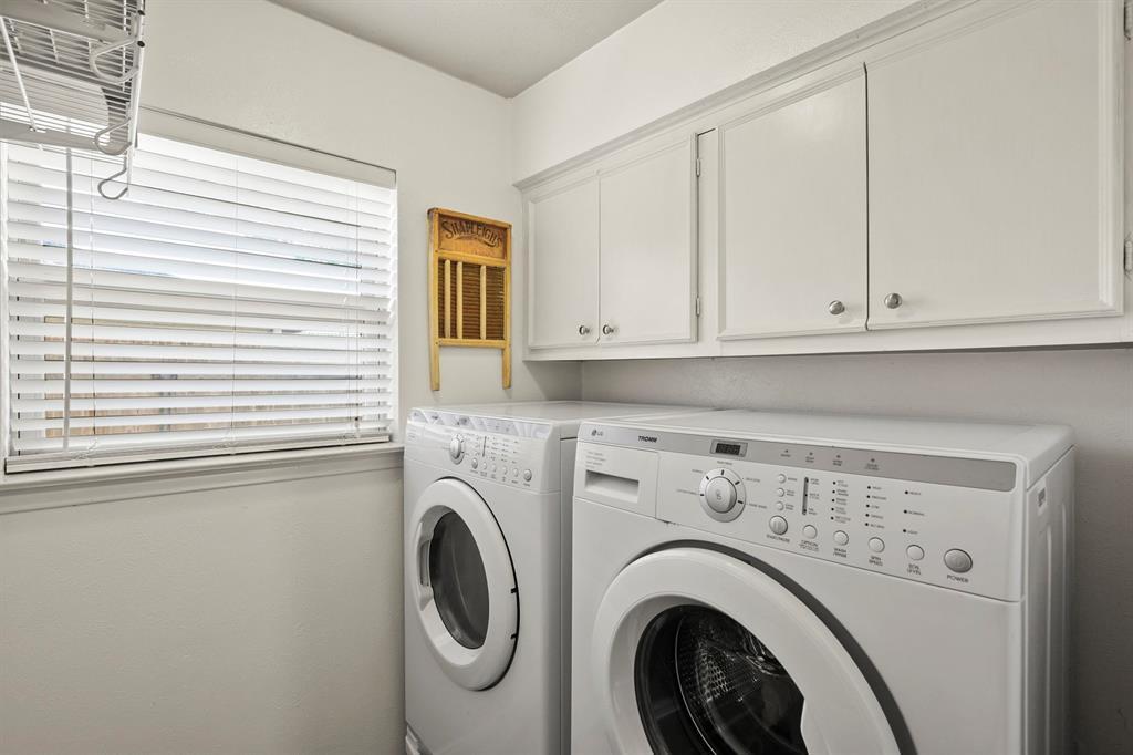 DFW Real Estate | 912 Sandalwood Avenue Richardson, TX 75080 14