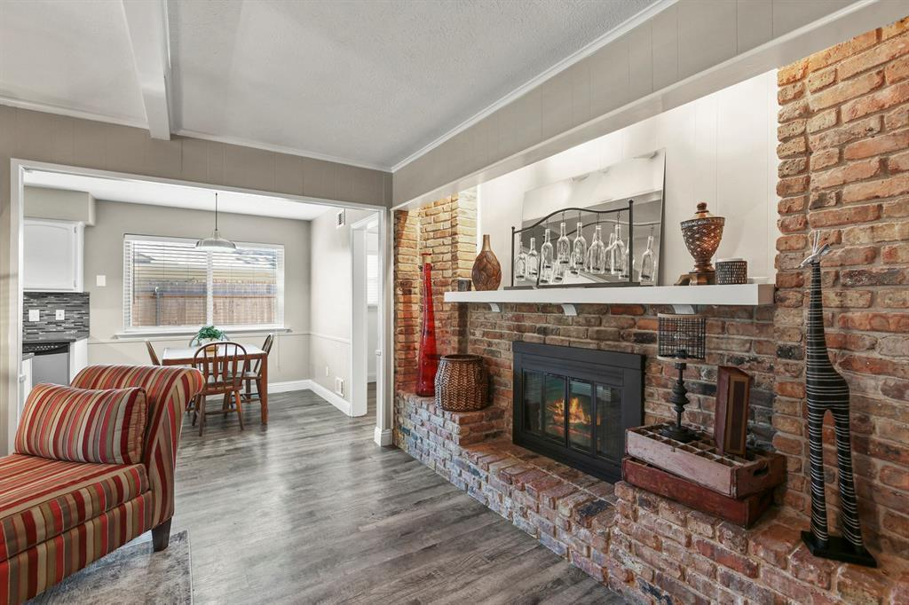 DFW Real Estate | 912 Sandalwood Avenue Richardson, TX 75080 17