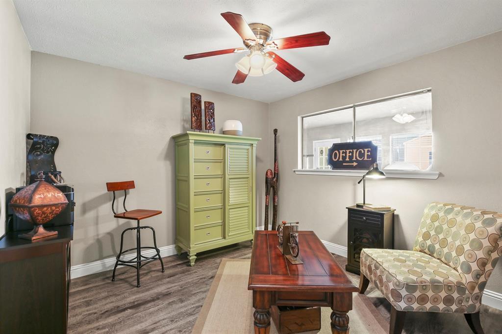 DFW Real Estate | 912 Sandalwood Avenue Richardson, TX 75080 21