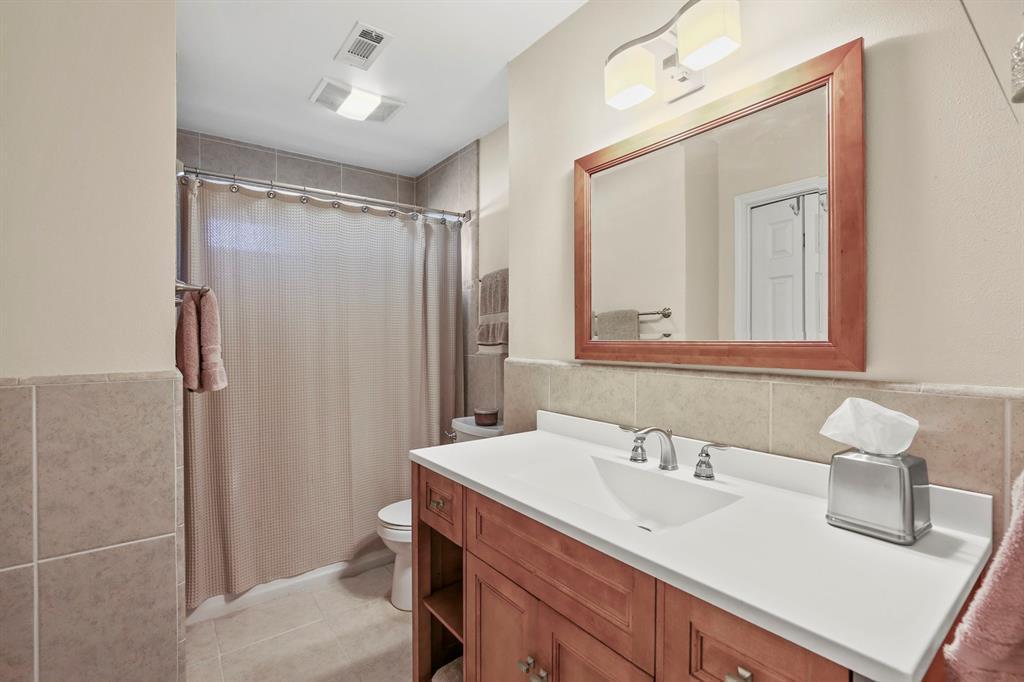 DFW Real Estate | 912 Sandalwood Avenue Richardson, TX 75080 23