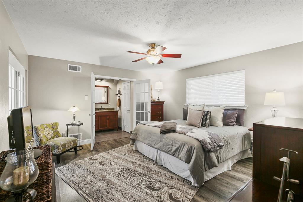 DFW Real Estate | 912 Sandalwood Avenue Richardson, TX 75080 24