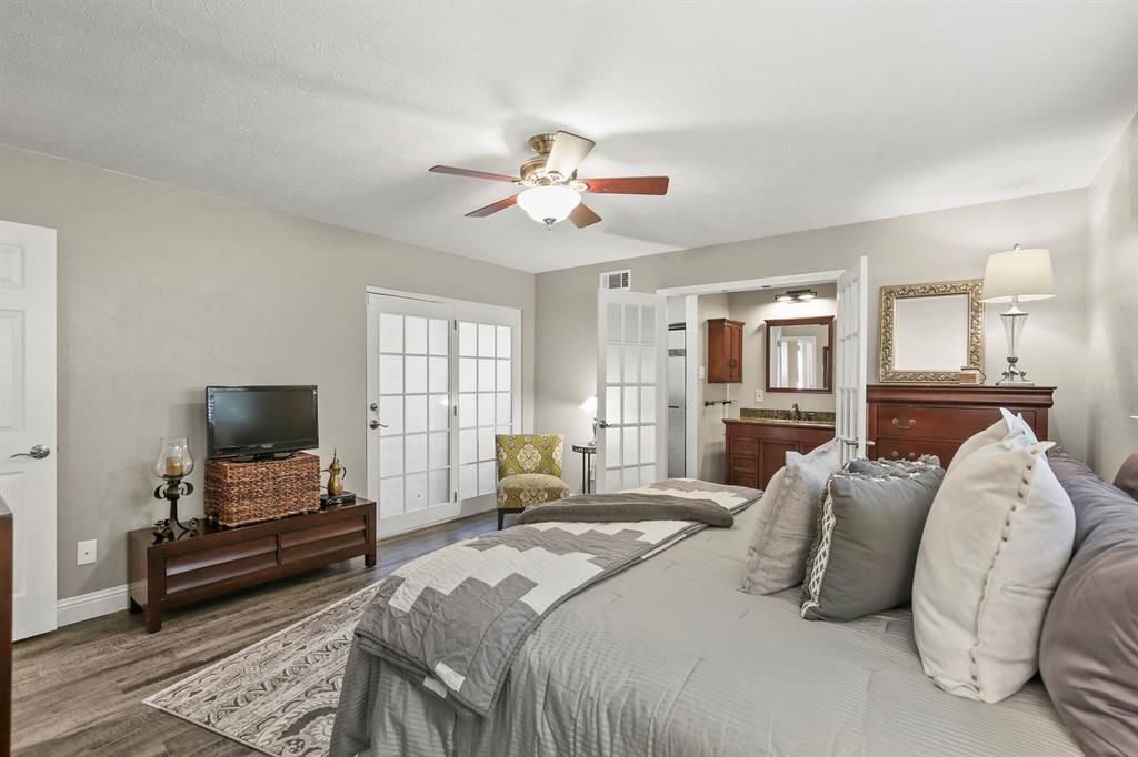 DFW Real Estate | 912 Sandalwood Avenue Richardson, TX 75080 25
