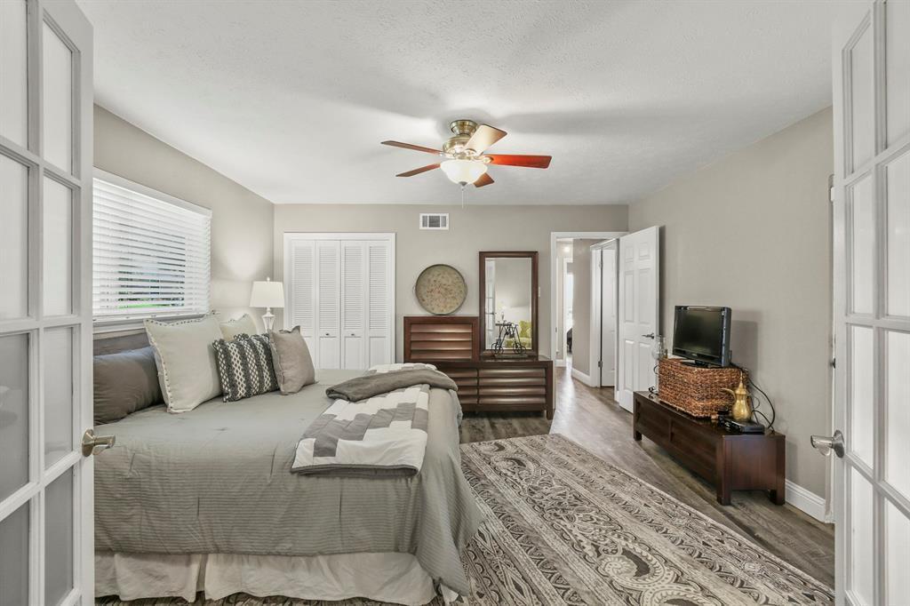 DFW Real Estate | 912 Sandalwood Avenue Richardson, TX 75080 26