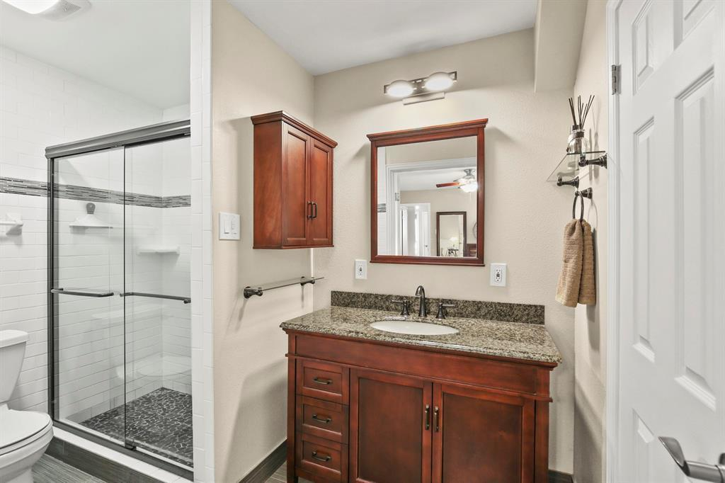 DFW Real Estate | 912 Sandalwood Avenue Richardson, TX 75080 27