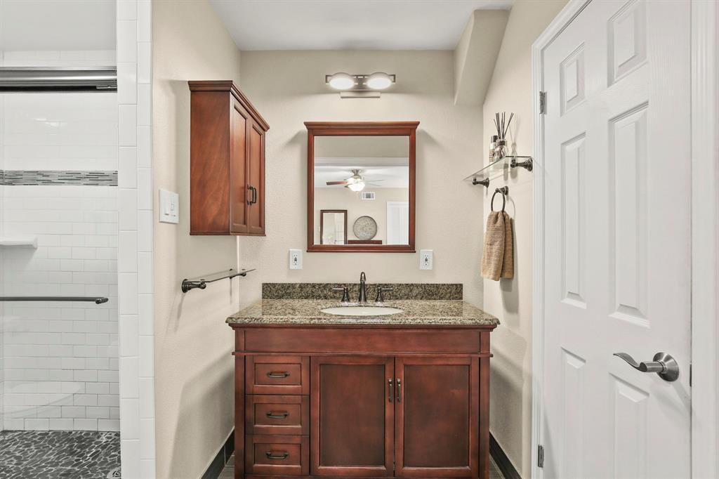 DFW Real Estate | 912 Sandalwood Avenue Richardson, TX 75080 28