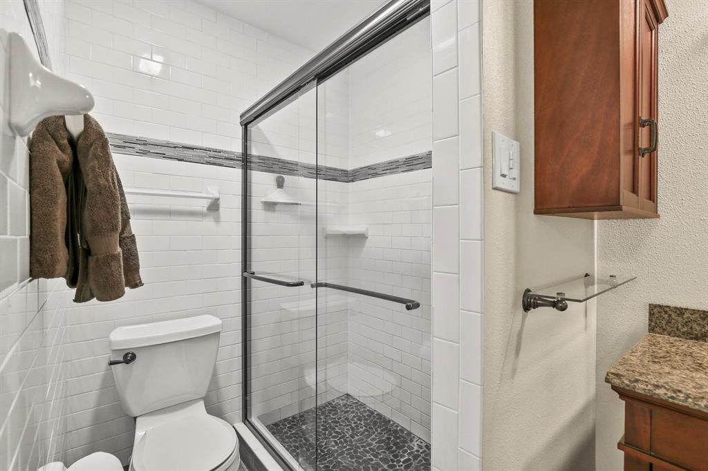 DFW Real Estate | 912 Sandalwood Avenue Richardson, TX 75080 29
