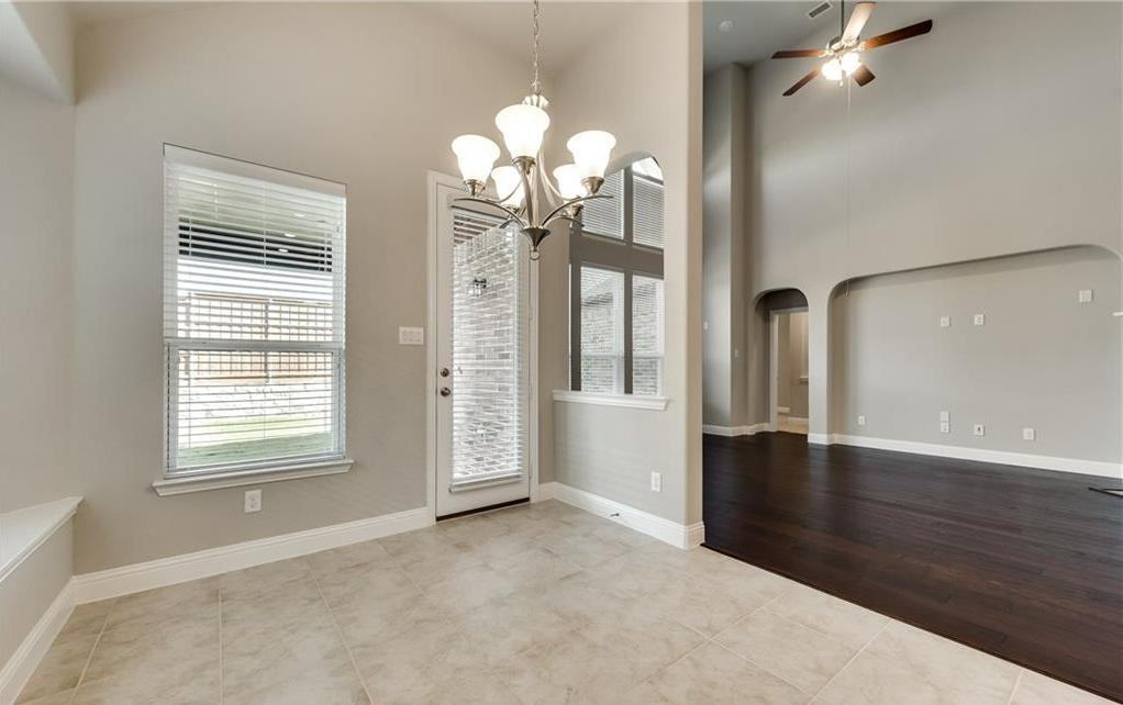 Leased | 2972 Portsocall Drive Little Elm, Texas 75068 11