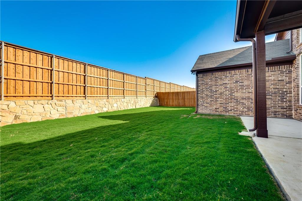 Leased | 2972 Portsocall Drive Little Elm, Texas 75068 29