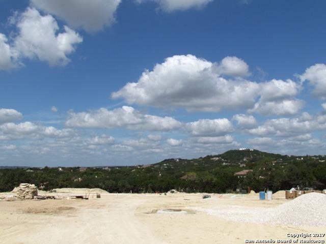 Active | 36 Loma View  San Antonio, TX 78257 3
