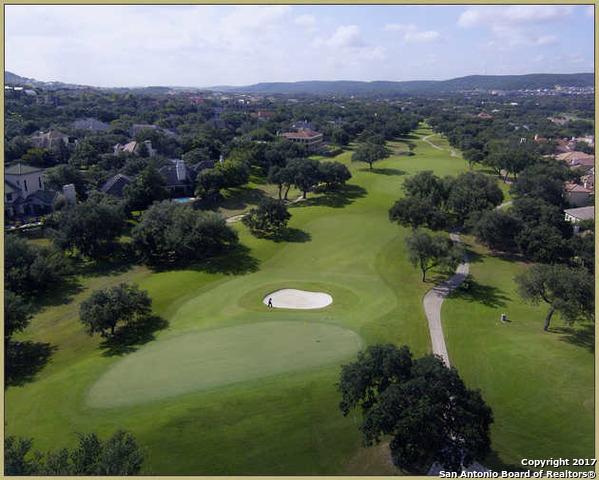 Active | 36 Loma View  San Antonio, TX 78257 7