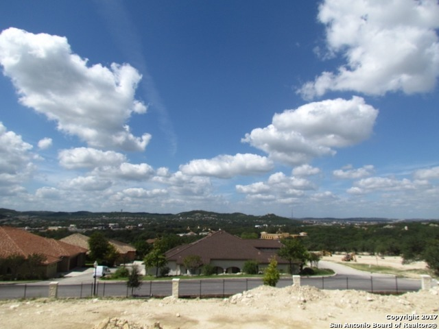 Active | 38 Loma View  San Antonio, TX 78257 4