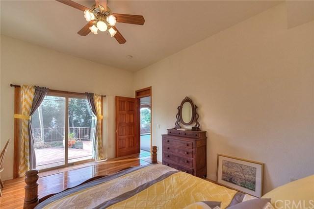 Active | 16325 Rainbow Ridge  Road Chino Hills, CA 91709 28