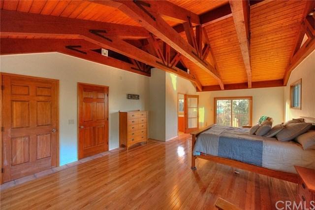 Active | 16325 Rainbow Ridge  Road Chino Hills, CA 91709 32