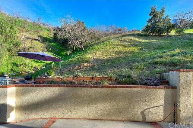 Active | 16325 Rainbow Ridge  Road Chino Hills, CA 91709 66