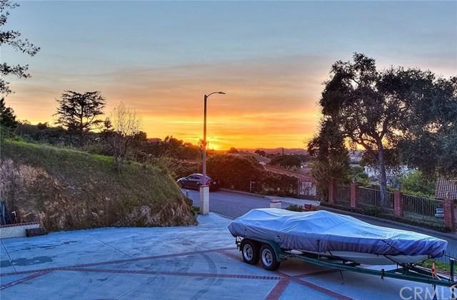 Active | 16325 Rainbow Ridge  Road Chino Hills, CA 91709 69