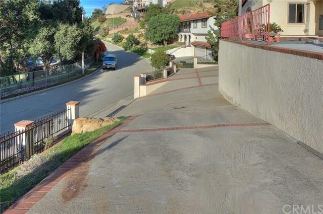 Active | 16325 Rainbow Ridge  Road Chino Hills, CA 91709 70