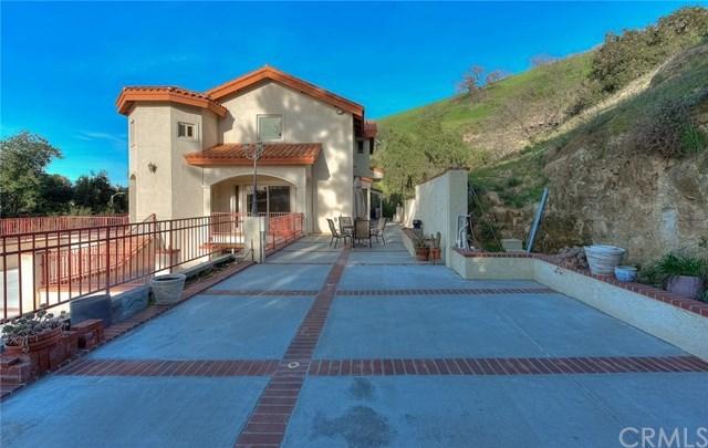 Active | 16325 Rainbow Ridge  Road Chino Hills, CA 91709 72