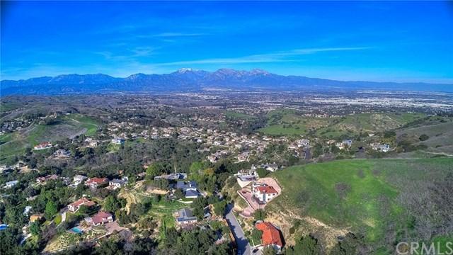 Active | 16325 Rainbow Ridge  Road Chino Hills, CA 91709 73