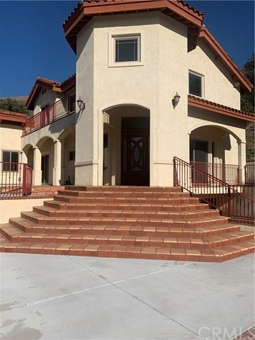 Active | 16325 Rainbow Ridge Road Chino Hills, CA 91709 3