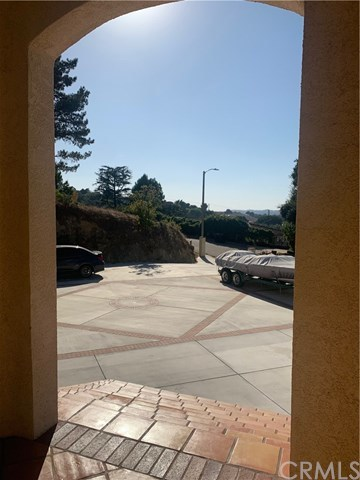 Active   16325 Rainbow Ridge Road Chino Hills, CA 91709 4