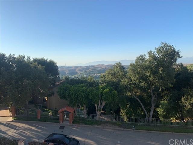 Active   16325 Rainbow Ridge Road Chino Hills, CA 91709 23
