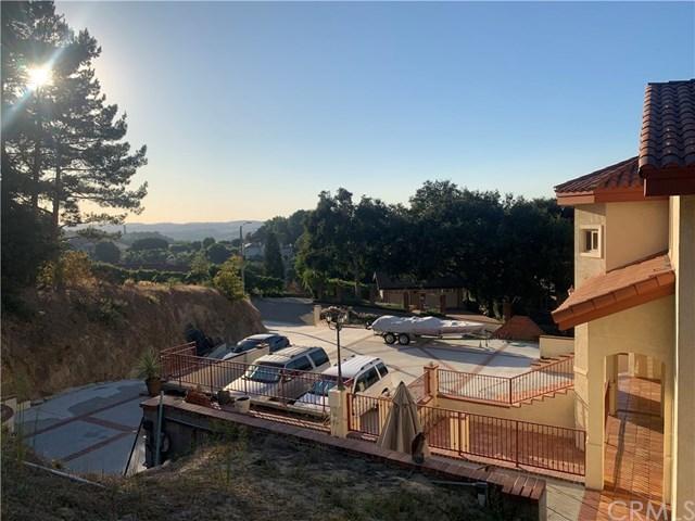 Active   16325 Rainbow Ridge Road Chino Hills, CA 91709 27