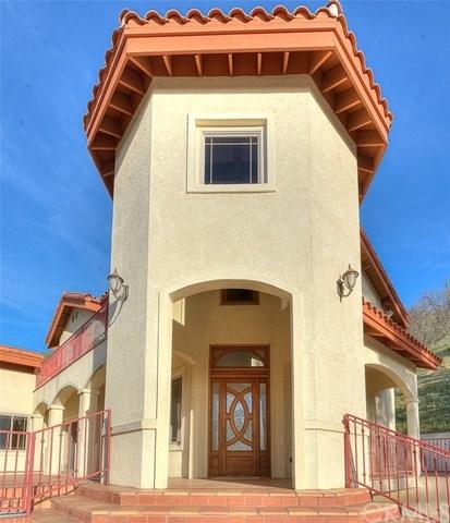 Active | 16325 Rainbow Ridge  Road Chino Hills, CA 91709 6