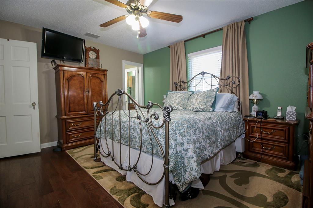 Sold Property | 650 Cherokee Trail Keller, TX 76248 11