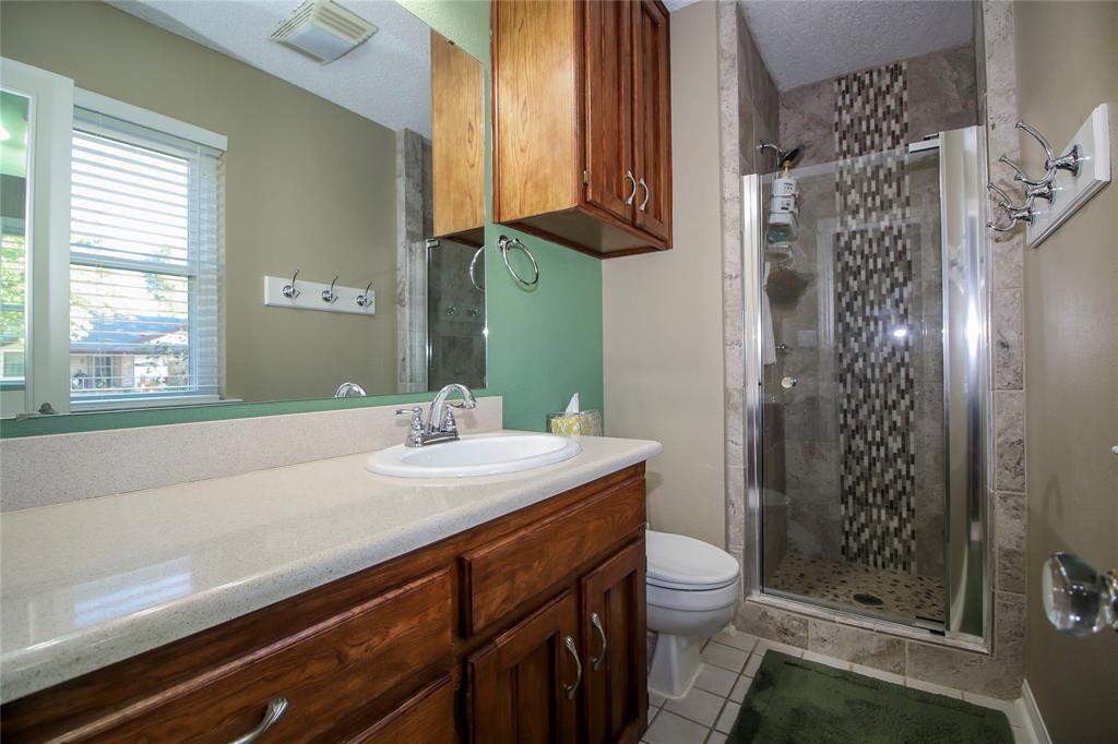 Sold Property | 650 Cherokee Trail Keller, TX 76248 12