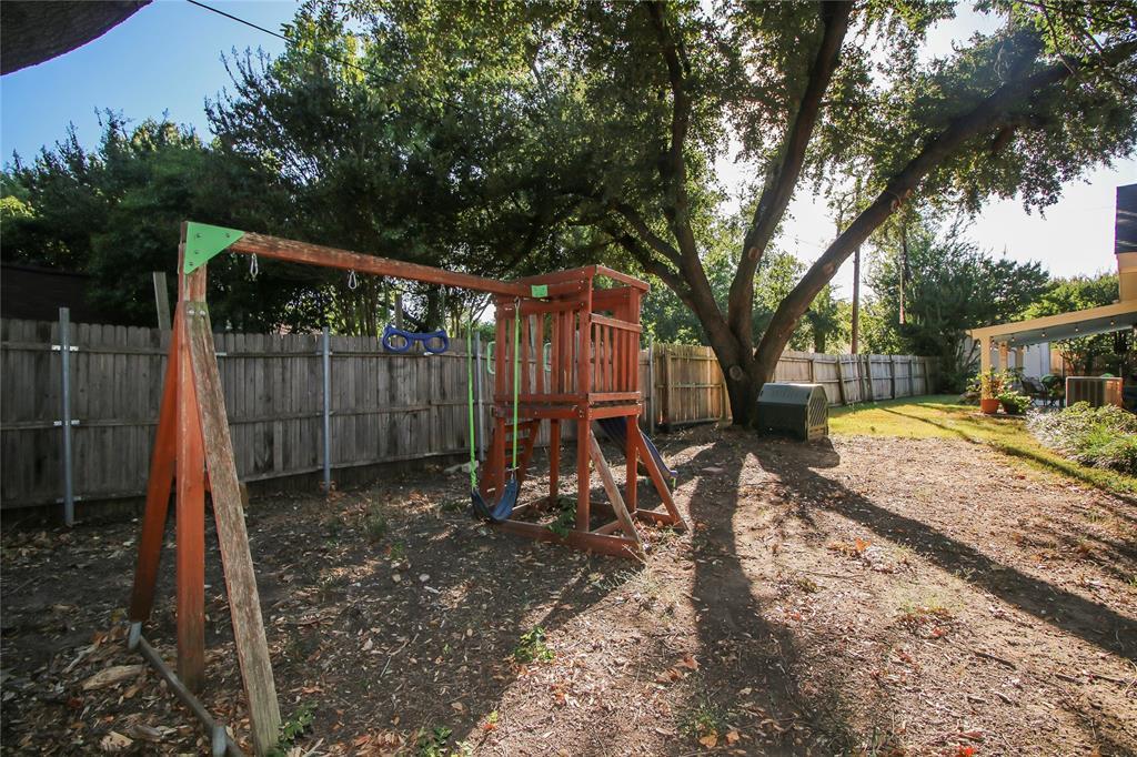 Sold Property | 650 Cherokee Trail Keller, TX 76248 14