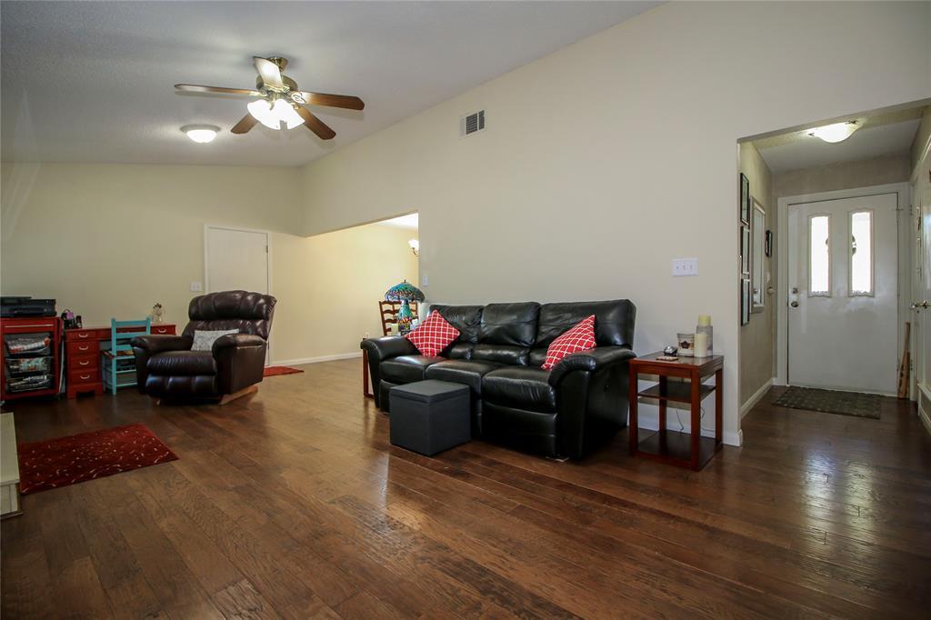 Sold Property | 650 Cherokee Trail Keller, TX 76248 3