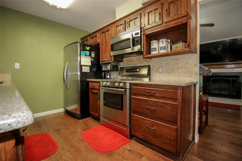 Sold Property | 650 Cherokee Trail Keller, TX 76248 5