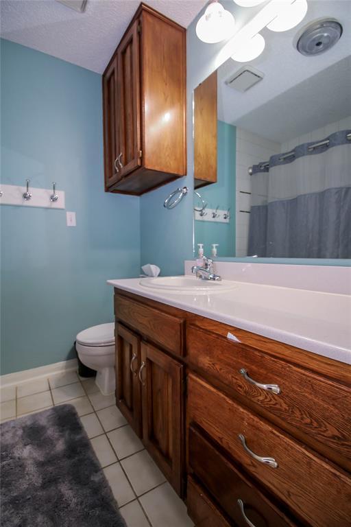 Sold Property | 650 Cherokee Trail Keller, TX 76248 8