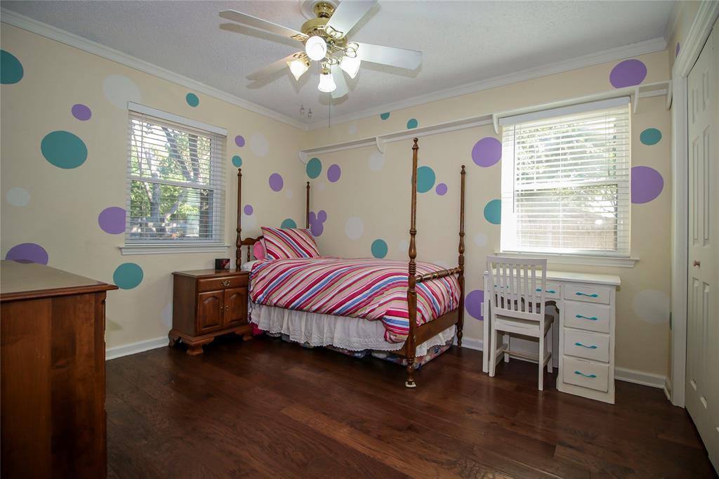 Sold Property | 650 Cherokee Trail Keller, TX 76248 9