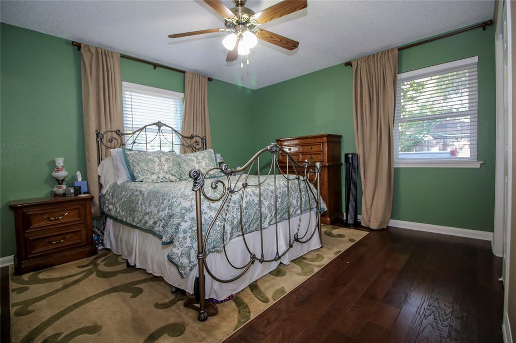 Sold Property | 650 Cherokee Trail Keller, TX 76248 10