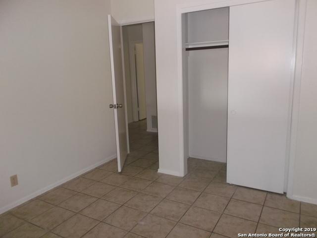 Active Option | 125 MEADOWLAND  Universal City, TX 78148 17