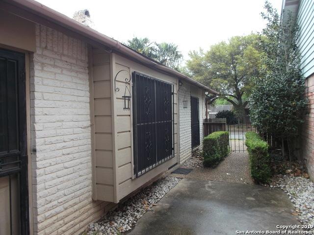 Active Option | 125 MEADOWLAND  Universal City, TX 78148 18