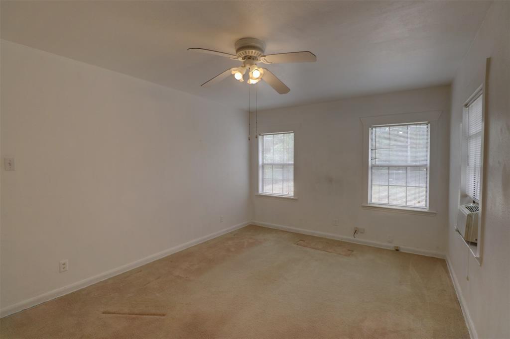 Sold Property | 5016 Thrush Street Dallas, TX 75209 15