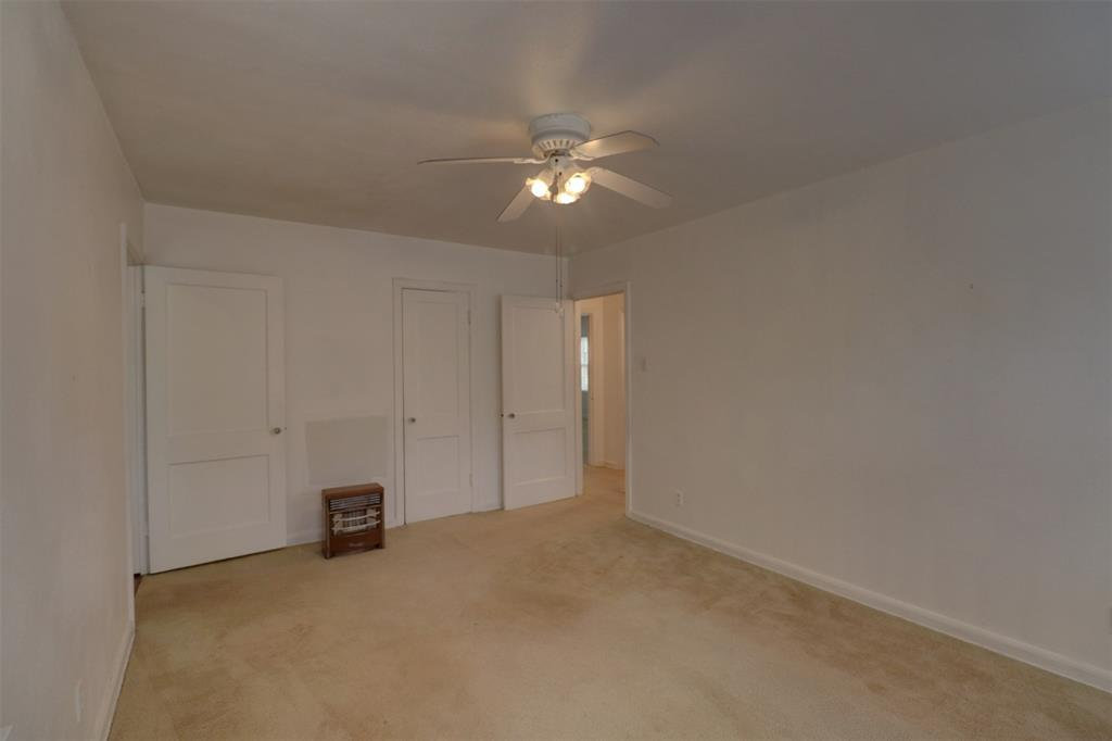 Sold Property   5016 Thrush Street Dallas, TX 75209 17