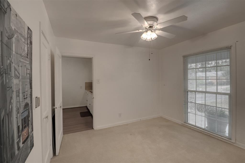 Sold Property   5016 Thrush Street Dallas, TX 75209 10