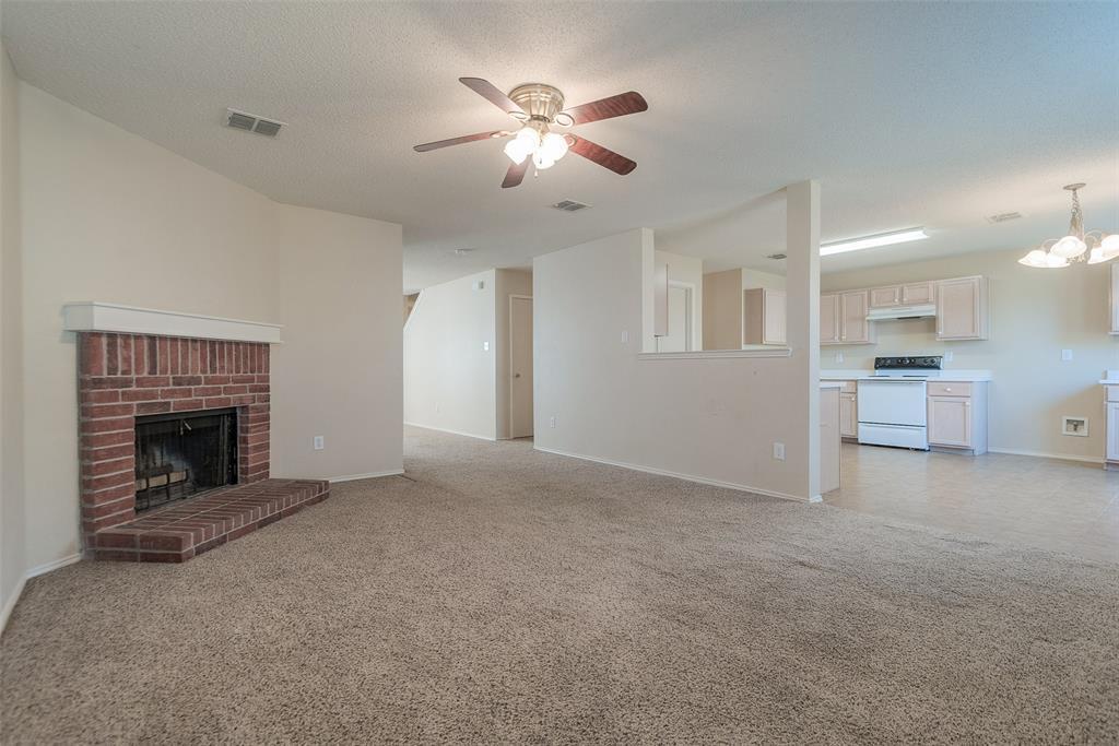 Property for Rent | 2309 Chestnut Drive Little Elm, TX 75068 10