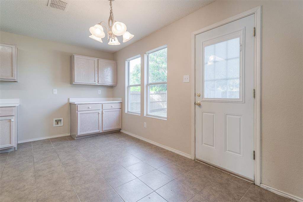 Property for Rent | 2309 Chestnut Drive Little Elm, TX 75068 12