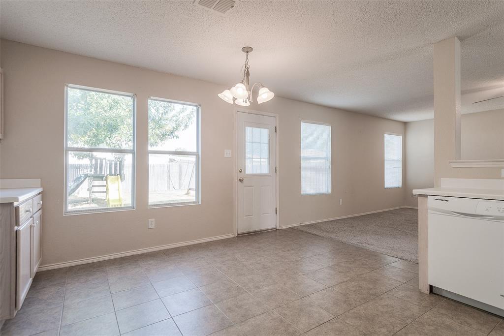 Property for Rent | 2309 Chestnut Drive Little Elm, TX 75068 13