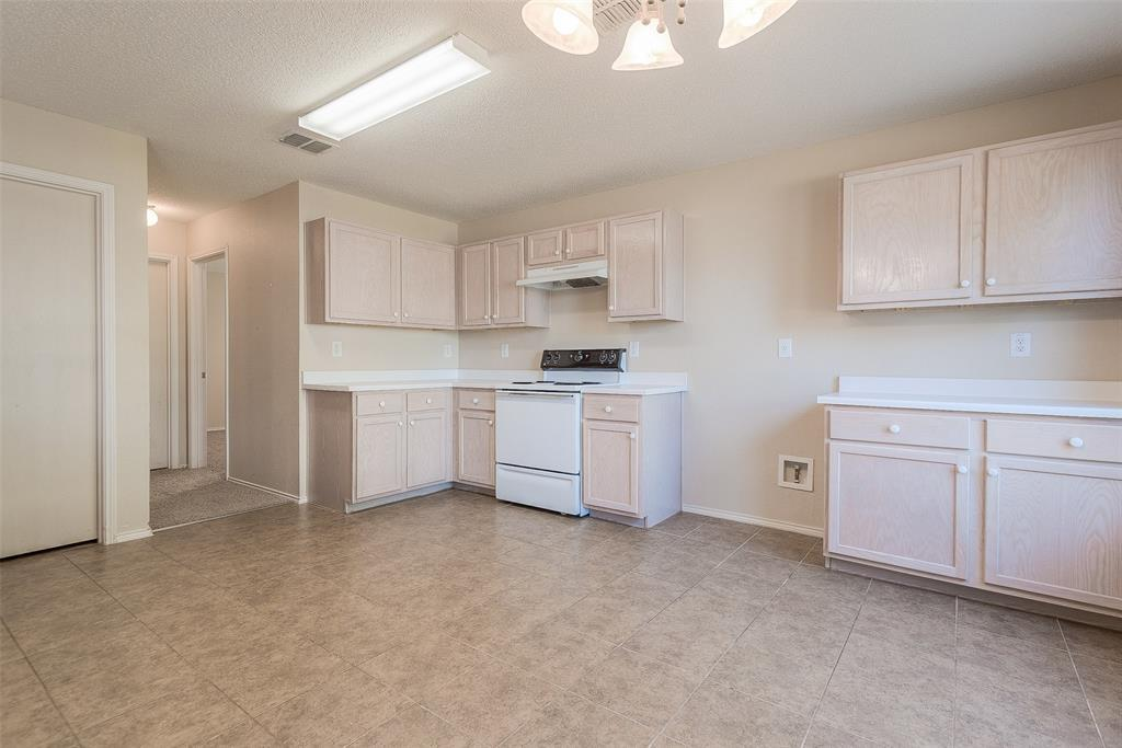 Property for Rent | 2309 Chestnut Drive Little Elm, TX 75068 14